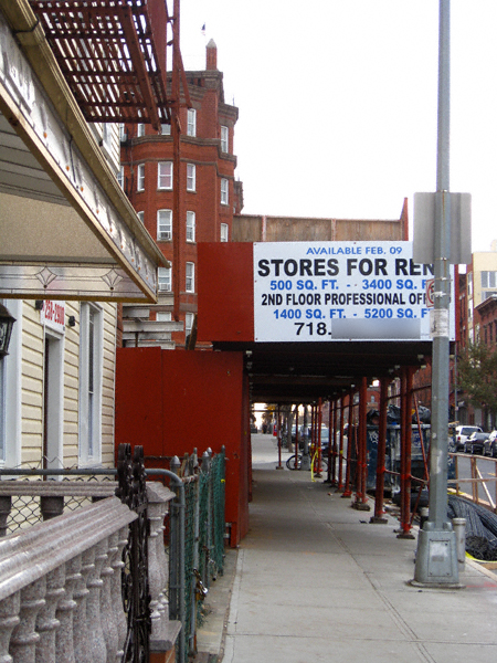 stores-for-rent1