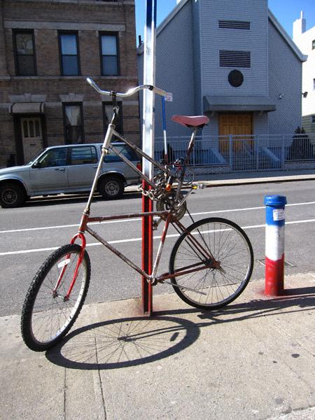 bikeonleonard