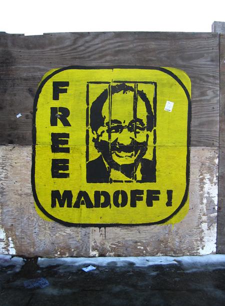 freemadoffnys