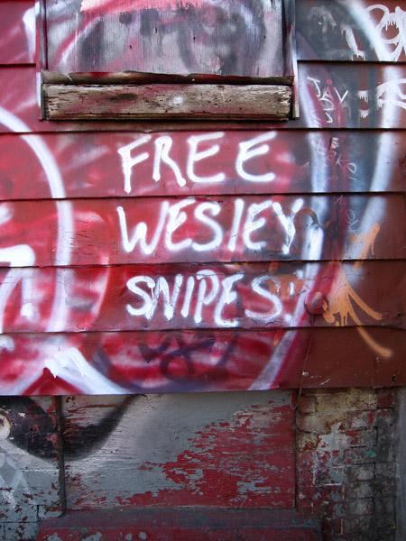 freewelsey