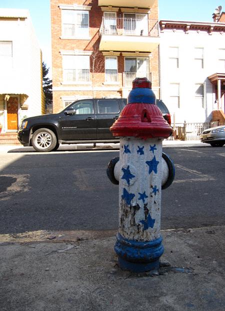 hydrantwithbelvedere