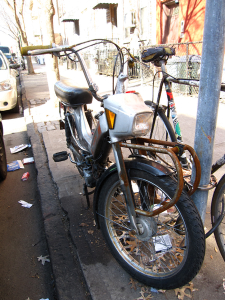 mopedfront