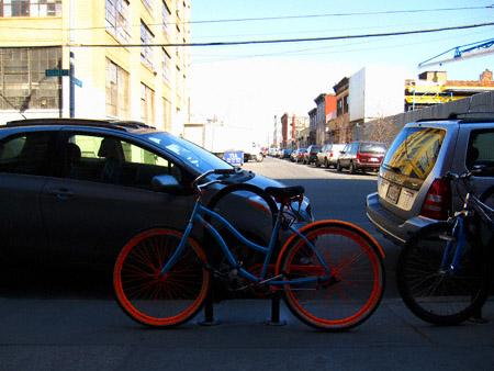 orangebike