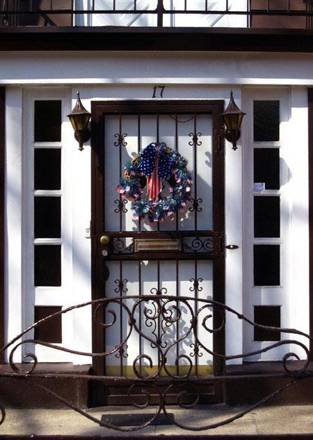 orient-avenue-patriotnys