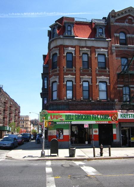 182-graham-avenue