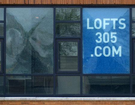lofts3053