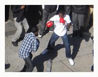 streetfightthumb