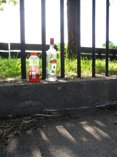 vodkaandgatorade