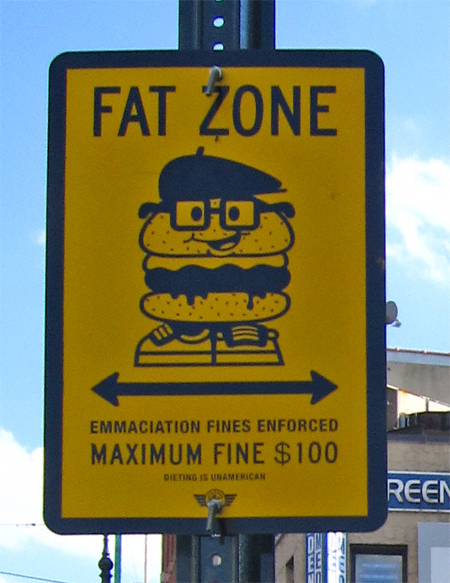 fatzone2