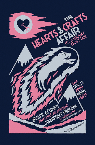 HeartsCrafts-Affair-NYS