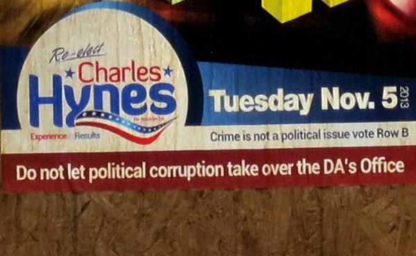 Political Corruption600