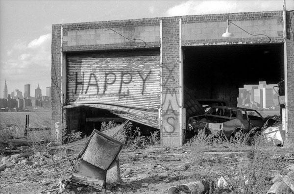 happyXmasLAbillyburg1989nys