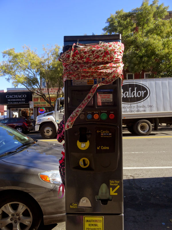 Munimeter Color corrected nys