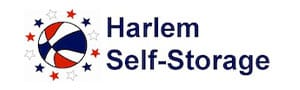 Harlem Self Storage