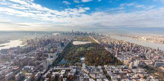 landscape - 2019 - nyc