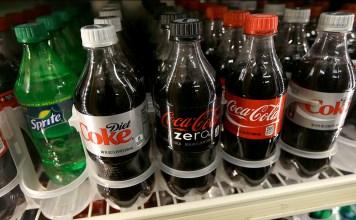 health - sugary drinks - cigarettes - nyc