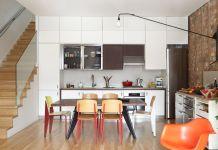 homebuying - nyc