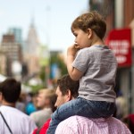 kids - events - nyc