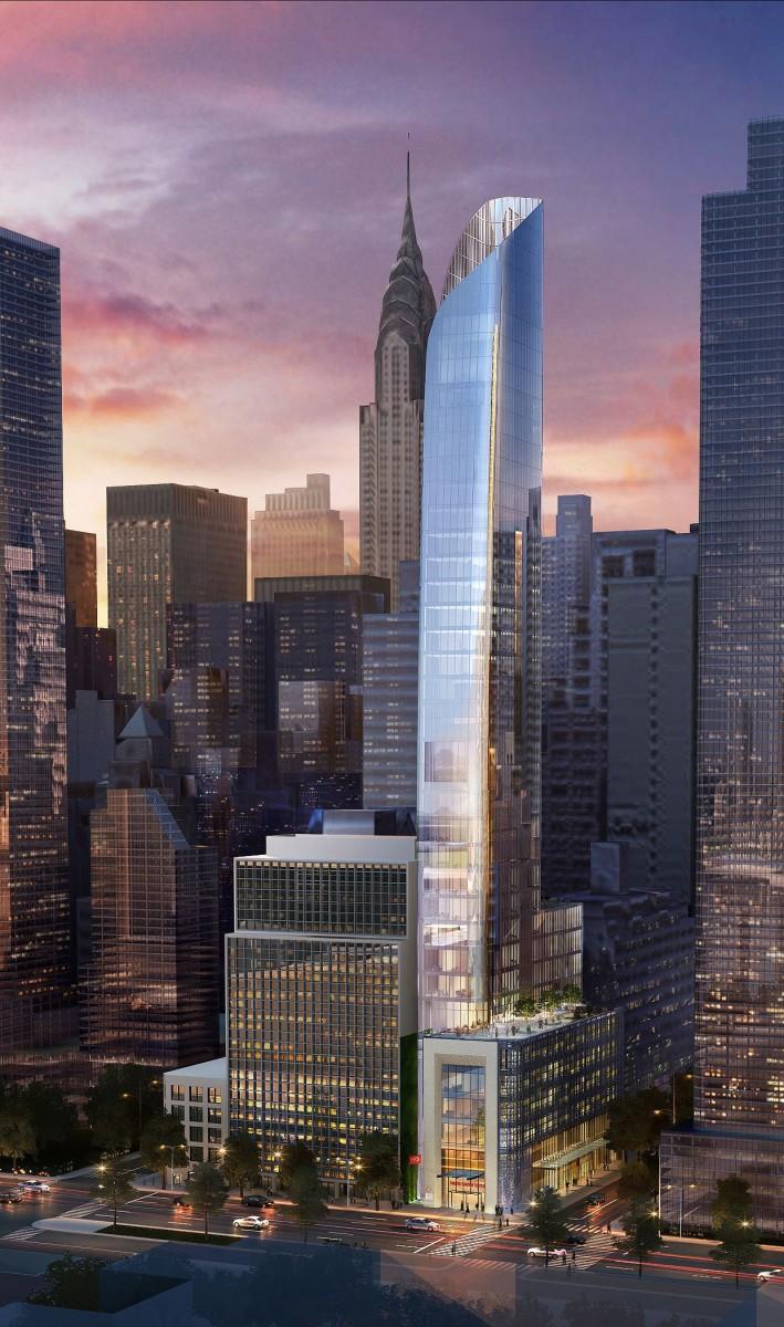 New York Ny Fresh Deli