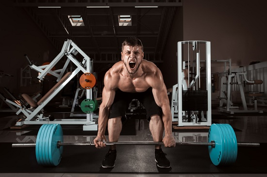 Sustanon for Bodybuilding: Gains And Results – Newz4Ward