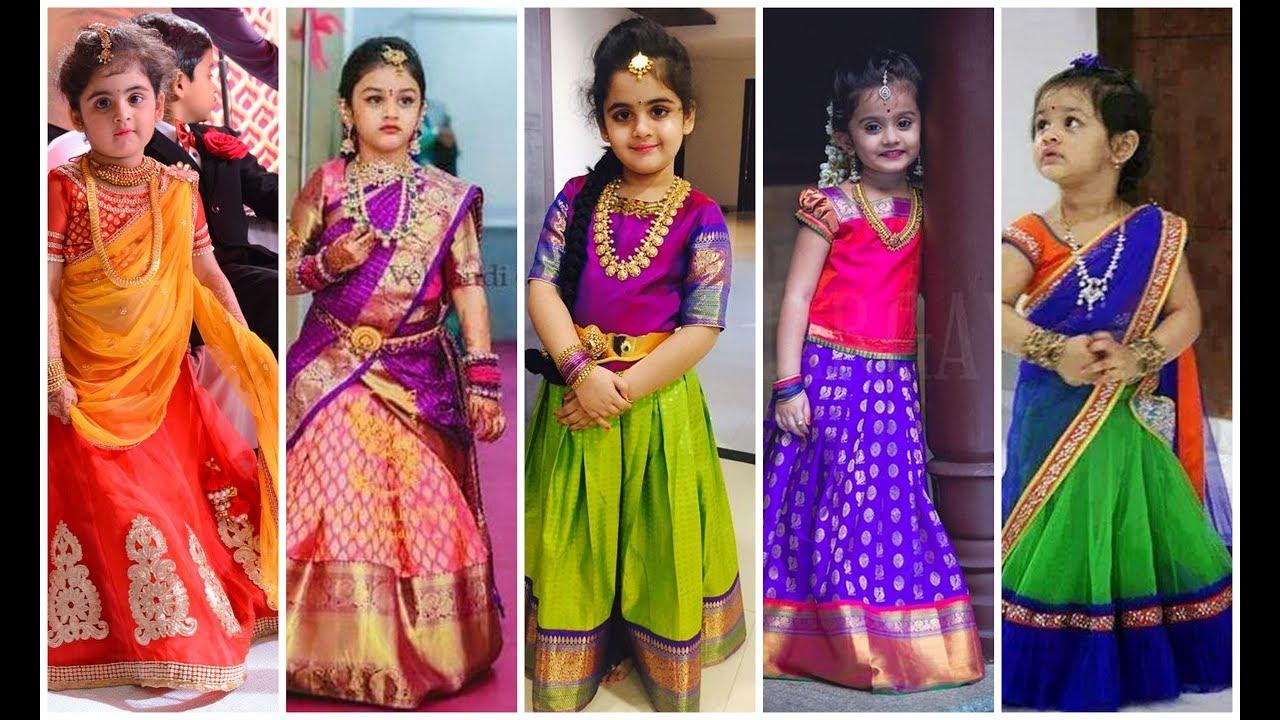 Lifestyle Clothing India Online Shopping