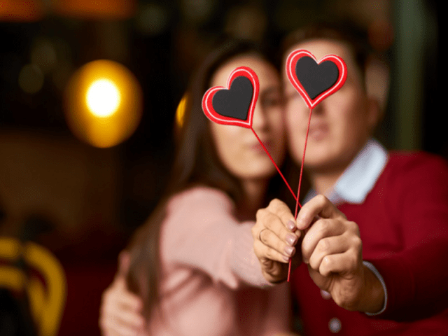 What to Keep In Mind While Celebrating Valentine's Week