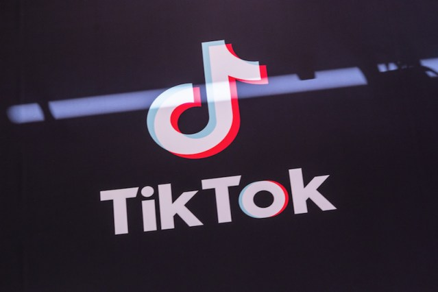 7 apps similar to Tiktok that are very much interesting and good to become popular