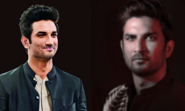 Few things that say Sushant Rajput was murdered, it was not a suicide