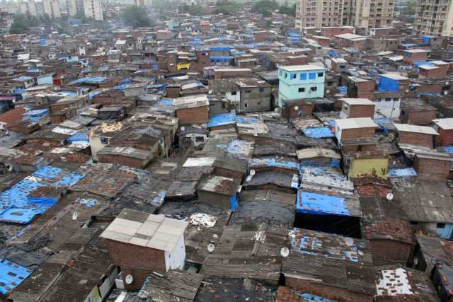 Uddhav Thackeray says Dharavi a global role model for COVID-19 management