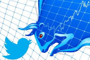 twitter-ipo-stock-market-bull