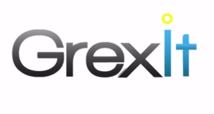 Grexit-startup
