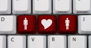 CNIL-sites-de-rencontre-donnees-personnelles-privacy