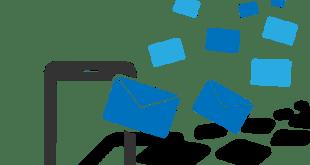 Burkina-Faso-SMS-ICivil