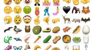 emoji-unicode