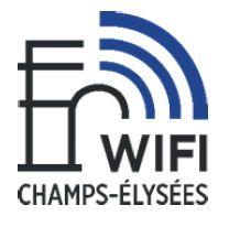 wifi-gratuit-champs-elysees