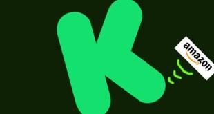 kickstarter-amazon