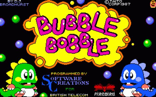 Bubble_Bobble-amiga