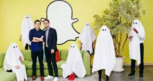 snap-snapchat-founders-evan-spiegel-bobby-murphy-reggie-brown