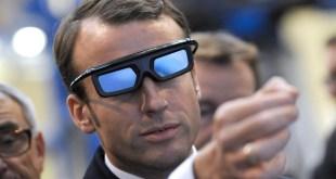 Macron-EnMarche-Numerique