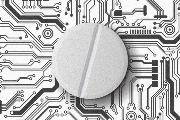 Abilify-MyCite-Smart-Pill-FDA
