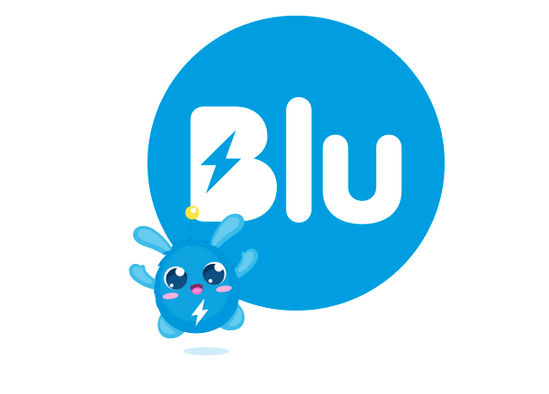 Blu-prixtel-forfait-mobile