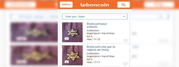 Le-Bon-Coin-Leboncoin.fr