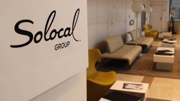 solocal-group-pagesjaunes-mappy