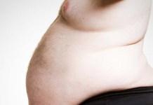 Main reason behind Obesity