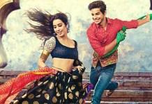 Bollywood Stars
