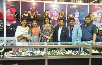 S S Jewellers
