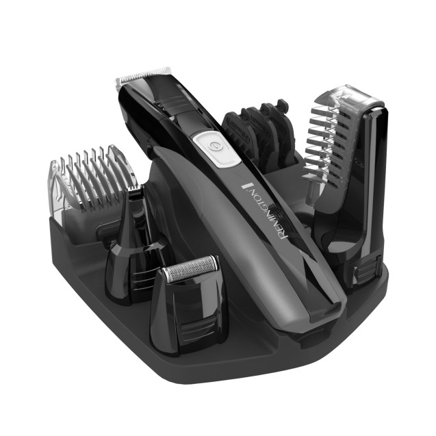 Fathers Day - Grooming Kit