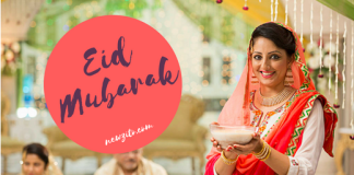 Sweets For Eid Mubarak | Newzito | Lifestyle