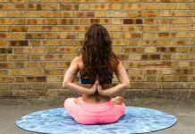 Yoga - Newzito.com