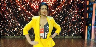 Sonali Bendre Diagnosed with Cancer - Newzito